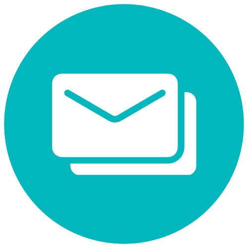 letter feedback