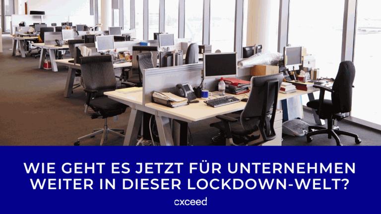 Wie geht es jetzt für Unternehmen weiter in dieser Lockdown-Welt?-2